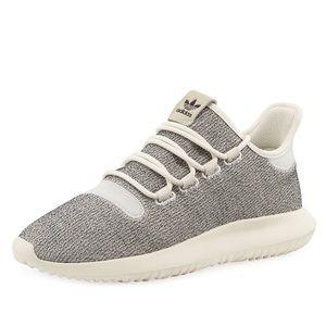 NWT Adidas Tubular Shadow Knit Sneaker